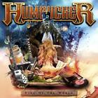 King Of The World von Humbucker (2014)