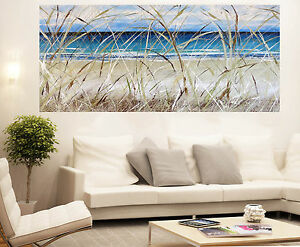 Byron-Bay-Large-Seascape-Beach-Art-Painting-Print-Canvas-By-Local-Andy-Baker