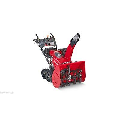 SOFORT INKL. EXPRESS LIEFERUNG ! Schneefräse Honda HSS 970A TD / HSS 970ATD