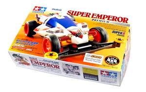 Tamiya-Model-Mini-4WD-Racing-Car-1-32-DASH-1-SUPER-EMPEROR-Premium-18070-AA043