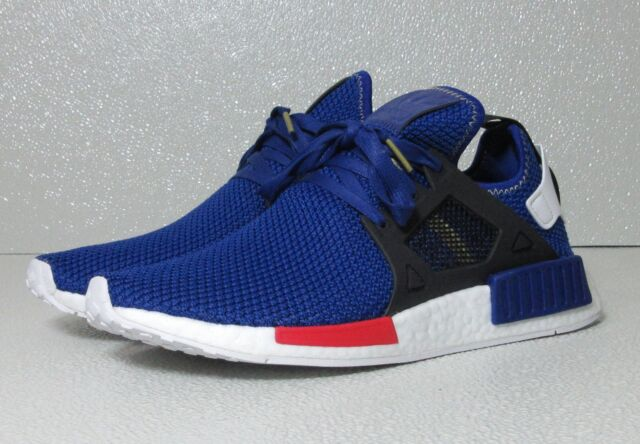 where to buy outlet boutique best choice ADIDAS ORIGINALS NMD _ XR1 MEN'S