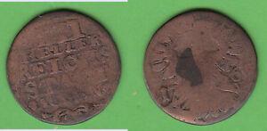 Aachen-Cu-12-Heller-moeglicherweise-1761-Tb-W-stampsdealer