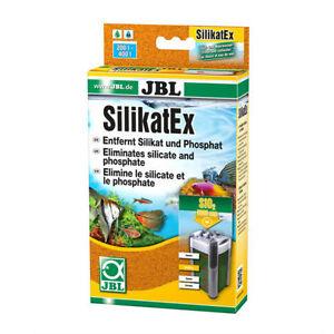 JBL-SilikatEx-Silicate-Remover
