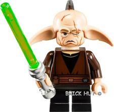 LEGO STAR WARS EXCLUSIVE EMPLOYEE 2020 SANTA YODA +GIFT BESTPRICE RARE NEW
