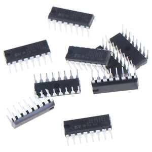 10X-Sg3525An-Dip-16-New-And-Original-Ic-Pwm-Controller-Power-Management-Chi-JE