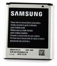 New 1500mAh EB425161LU Battery for Samsung Galaxy S3 Mini Ace 2 i8160 Duos i8190