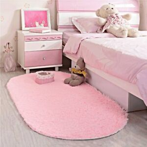 Image Is Loading Lochas Ultra Soft Children Rugs Room Mat Modern