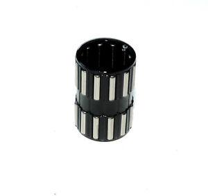 Pinon-Rodamiento-de-Agujas-Para-Stihl-038-MS380-la-gasolina-sierras-cadena