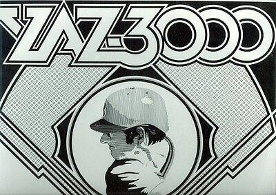 Niedrigerer Preis Mit Boston Red Sox Carl Yastrzemski #3000 Hit Lp Album Yaz Ovp Neu Ungebraucht 3000 Unterscheidungskraft FüR Seine Traditionellen Eigenschaften Weitere Ballsportarten