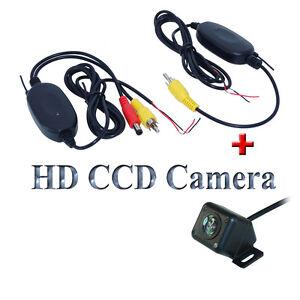 Kit-wireless-Senza-fili-retrocamera-parcheggio-Universale-Rear-view-camera-wifi