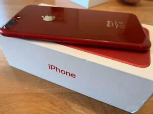 USED-Apple-iPhone-8-Plus-64GB-Red-Factory-Unlocked
