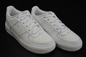 nike air force 1 youth 5 on 5