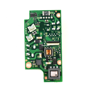 Details about D5200 DC-DC Power Board Flash Board Camera Repair Part For  Nikon
