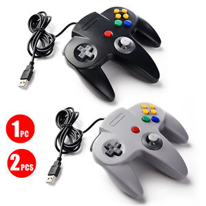 n64 for computer