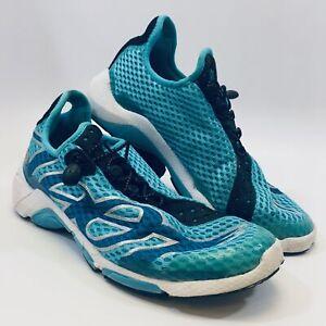 Details zu Zoot Ultra TT 2.0, Womens Sneakers Running Shoes, US 8, EU 38