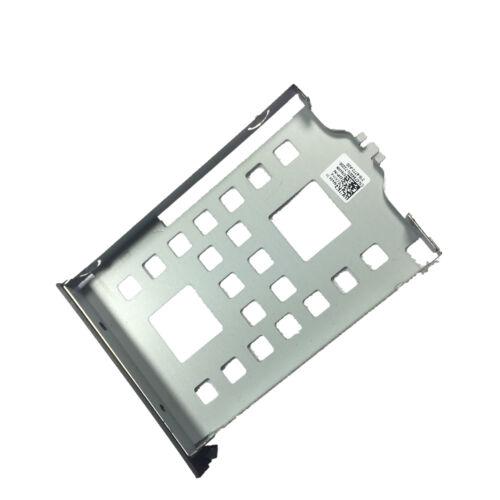 HDD Caddy for Dell Precision M4600 M6600 M4700 M6700 M4800 M6800 0794WN