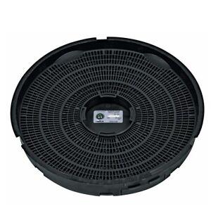 original kohlefilter filter elica typ 30 dunstabzugshaube. Black Bedroom Furniture Sets. Home Design Ideas