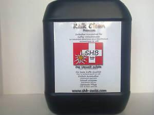 10-Liter-Kanister-SHB-Swiss-Kalk-Clean-Premium-Entkalker-z-B-WMF-AEG-delongh