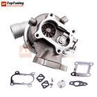 CT20 Turbocharger for Toyota Hiace / Hilux / Landcruiser Turbo 2LT 2.4L -54060
