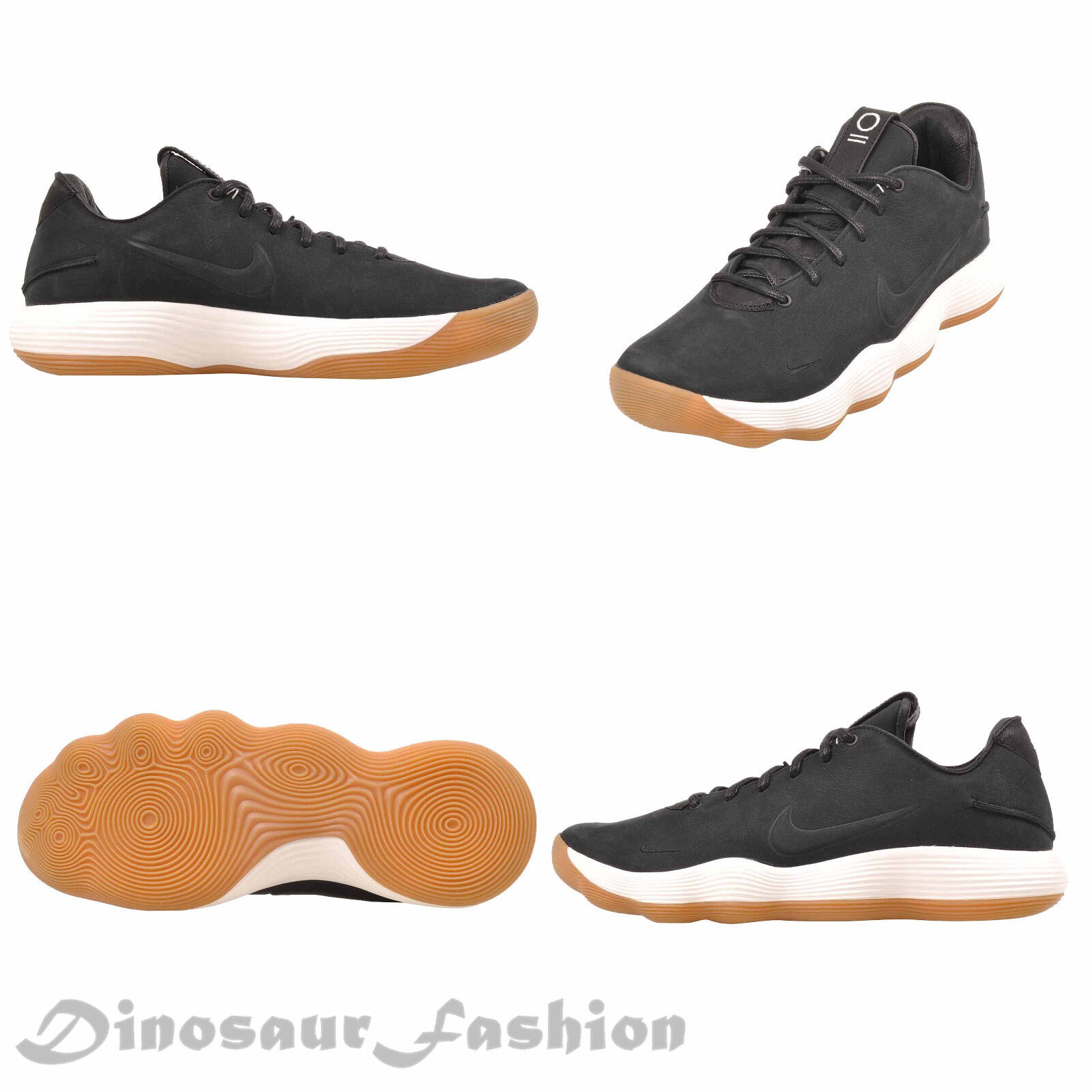 finest selection 5e797 dfa68 NIKE HYPERDUNK 2018 LOW LMTD , Hommes Basketball Athletic Chaussures .NWBOX