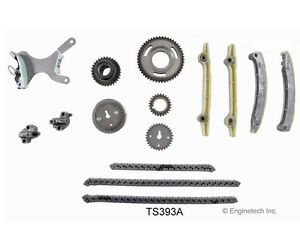 Single Wheel Lifting Pulley 626503 further 2014 Silverado Dash Parts Diagram moreover The Ford 6r60 Troubleshooting This Six Speed Transmission in addition 6hmy0 Ford Escort Zx2 Need Cylinder Head Specs Including Torque in addition 68rfespeedsensorkit. on car gears