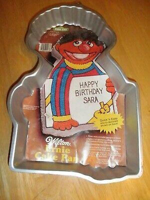 Birthday Cake Baking Oven