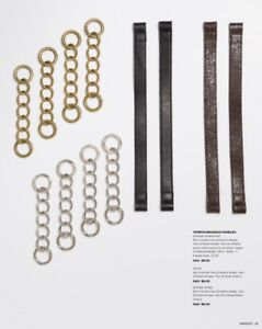 Miche-purse-straps-chains-and-accessories-lace-pocketes