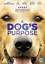 A-Dog-039-s-Purpose-DVD-2017 thumbnail 4