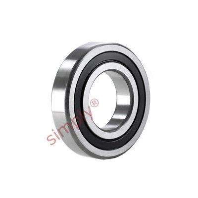 22082rstv Self Aligning Ball Bearing 40x80x23mm