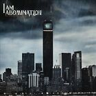 To Our Forefathers by I Am Abomination (CD, May-2010, Good Fight)