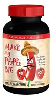 Male Enhancement Formula make My Pepper Big Stamina Muscle Supplement 1 Bot