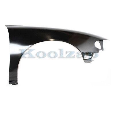 Body & Trim Koolzap For 97-05 Century & 97-04 Regal 3.1L/3.8L V6 ...