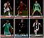 2018-19-Topps-Chrome-UEFA-Champions-Soccer-Base-Set-Cards-Choose-039-s-1-100 thumbnail 1