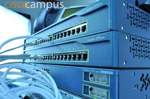 CCNP Security CCNP Voice home lab kit CCVP Best Cisco CCNP