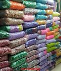 Free shipping 100-1000pcs Austria Crystal 4mm 5301# Bicone Beads U Pick color