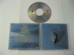 Eagles-their-greatest-hits-1971-1975-the-CD-Compact-Disc