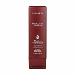 Lanza Healing ColorCare Trauma Treatment 5.1 oz