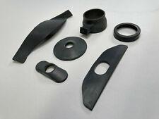 Hobart 2612 2712 2812 2912 Meat Slicer Product Deflector Back Blade Cover Trim