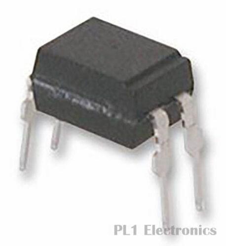 PCB Panel Mount Porte-fusible fd1f13 Qté 10X shurter bonne qualité 32 mm 1.25 in environ 3.17 cm