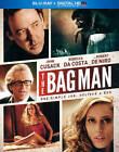 The Bag Man (Blu-ray Disc, 2014)