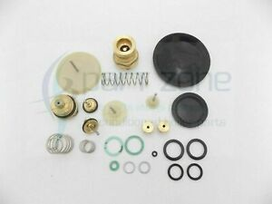 BAXI-COMBI-80E-80ECO-105E-105HE-3-WAY-DIVERTER-VALVE-REPAIR-KIT-FOR-248062