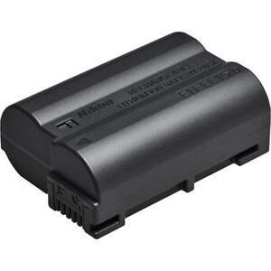 Nikon-EN-EL15b-Rechargeable-Lithium-Ion-Battery-4218