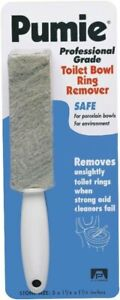 Pumie-Toilet-Bowl-Ring-Remover-No-TBR-6-U-S-Pumice-3PK