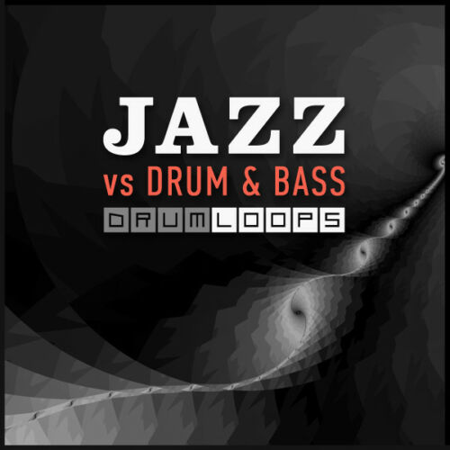 Ableton Live Cubase FL Studio Reason Jazz vs Drum /& Bass Drum Loops Breakbeats