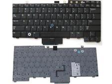 LAPTOP KEYBOARD Dell Latitude E5400 E5500 E6400 E6499 E6500 PrecisionM2400 M4400