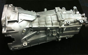 Image Is Loading Ford Transit Gearbox  Speed Rear Wheel Drive