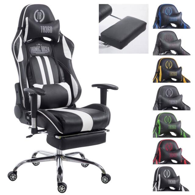 Sedia per massaggi | Acquisti Online su eBay