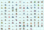 Pokemon-Sword-Shield-Isle-of-Armor-Complete-Full-Pokedex-6IV-Shiny-Home miniature 1