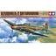 Tamiya-61113-Ilyushin-Il-2-Shturmovik-1-48 miniature 1