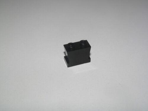 Lego ® Brique Vintage Jambes Minifig Legs Old Choose Color ref 15